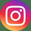 Золотой Квартал в Instagram