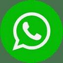Золотой Квартал в WhatsApp